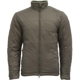 Carinthia LIG 3.0 Jacket olive
